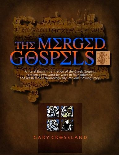 Merged Gospels